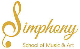 SIMPHONY School of Music & Art